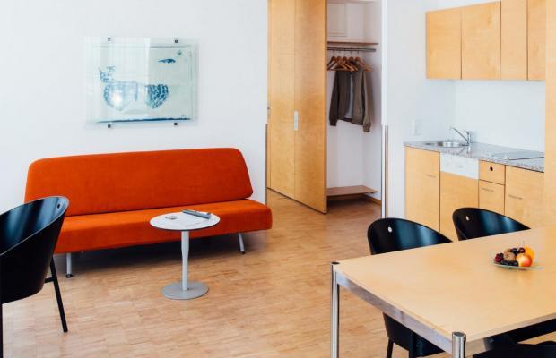 фотографии отеля Martinspark Hotel Dornbirn изображение №11
