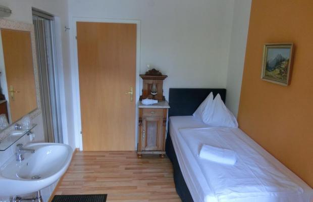 фотографии Haus Am See изображение №32