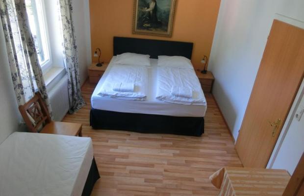 фото отеля Haus Am See изображение №29