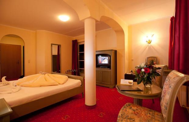 фото отеля Latschenhof изображение №45