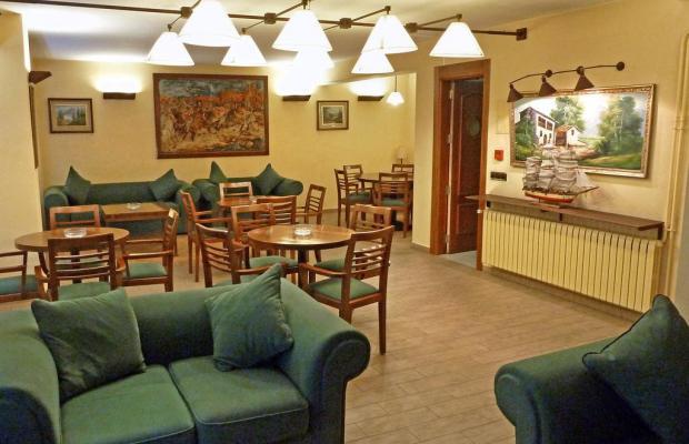 фотографии Hotel Bellpi изображение №20