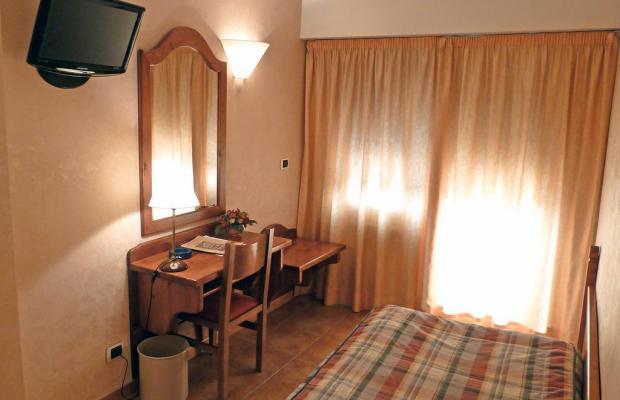 фото отеля Hotel Bellpi изображение №13
