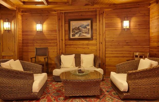 фотографии Sport Hotel изображение №24