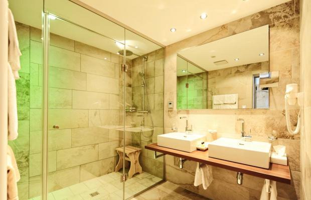 фото отеля Salnerhof Superior Lifestyle Resort изображение №9