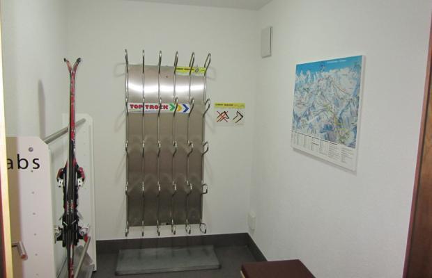 фотографии Haus Monika изображение №12