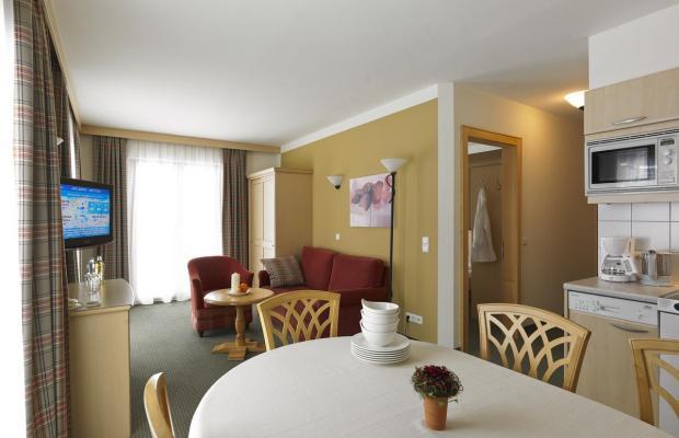 фото отеля Aparthotel Filomena изображение №33