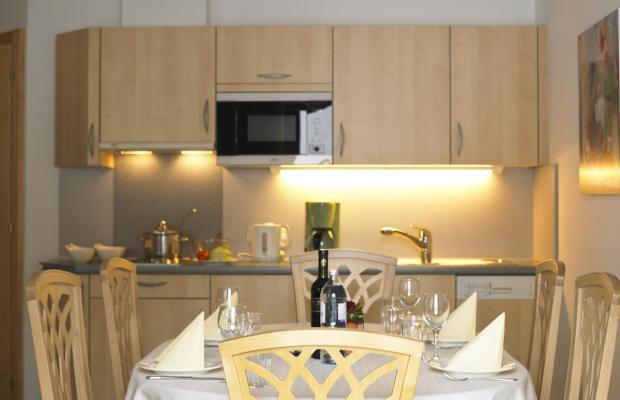 фотографии отеля Aparthotel Filomena изображение №31
