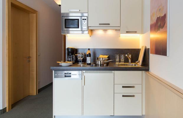 фото Aparthotel Filomena изображение №10