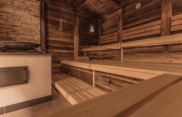 фотографии отеля Aktiv & Familienresort Tiroler Zugspitze изображение №11