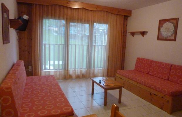 фотографии отеля Frontera Blanca изображение №7