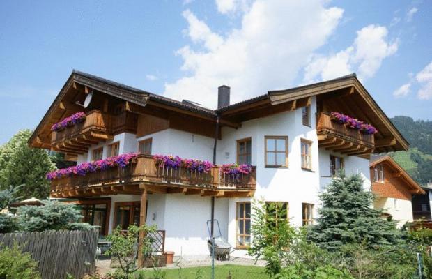 фото Landhaus Zell am See изображение №34