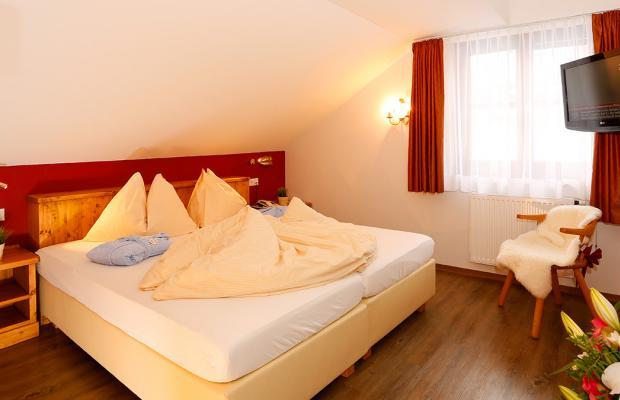 фото отеля Petersbuehel изображение №13