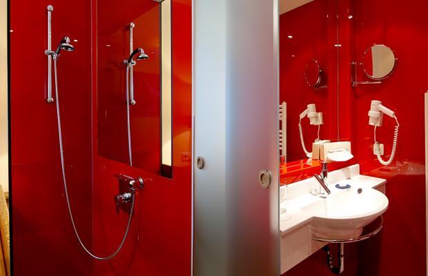 фотографии отеля Petersbuehel изображение №3