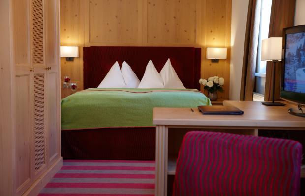 фото отеля Rigele Royal изображение №17