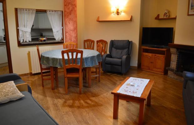 фото Aparthotel Fijat изображение №22
