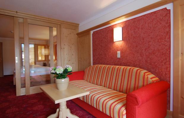 фото отеля Hotel Auhof изображение №9