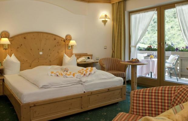 фотографии Neu-Hintertux Hotel Gletscher & Spa изображение №28