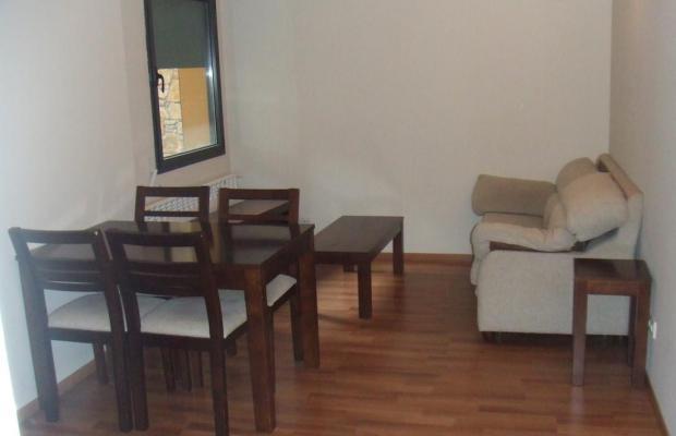 фотографии отеля Apartamentos La Merceria 3000 изображение №15