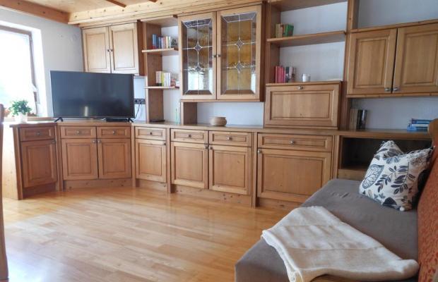 фото Ferienhaus Jager изображение №26