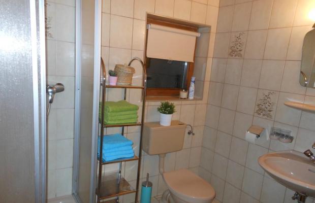 фотографии Ferienhaus Jager изображение №16