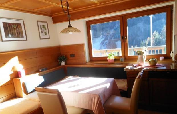 фото Ferienhaus Jager изображение №14