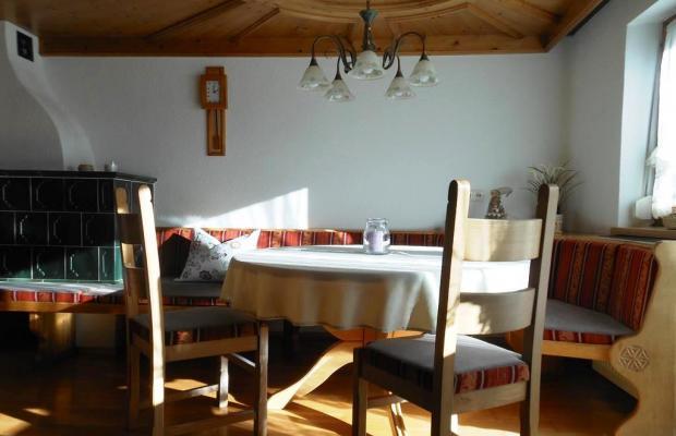 фото Ferienhaus Jager изображение №10