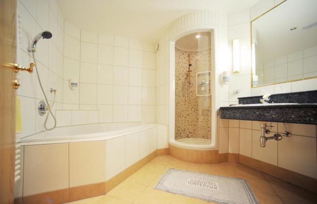 фото отеля Thermal Badhotel Kirchler изображение №9