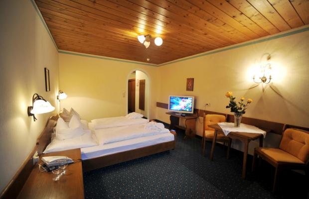 фото Thermal Badhotel Kirchler изображение №6
