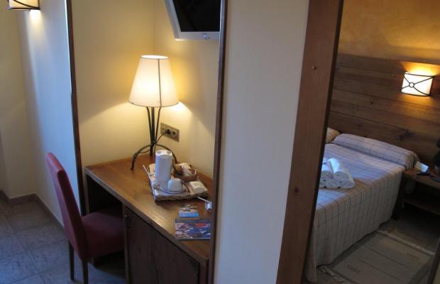 фото отеля Magic Pas изображение №25
