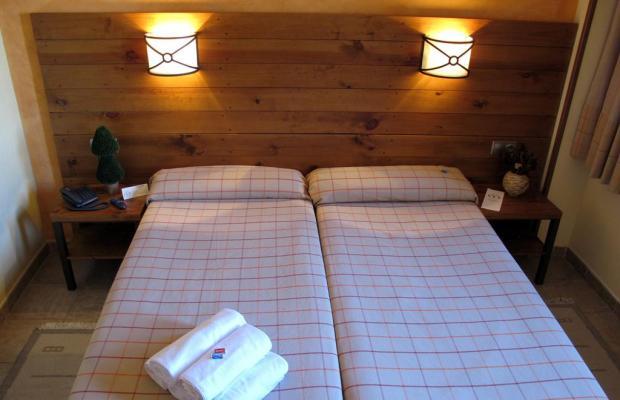 фото отеля Magic Pas изображение №21