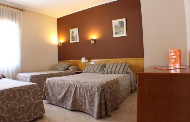 фотографии отеля Marfany изображение №19