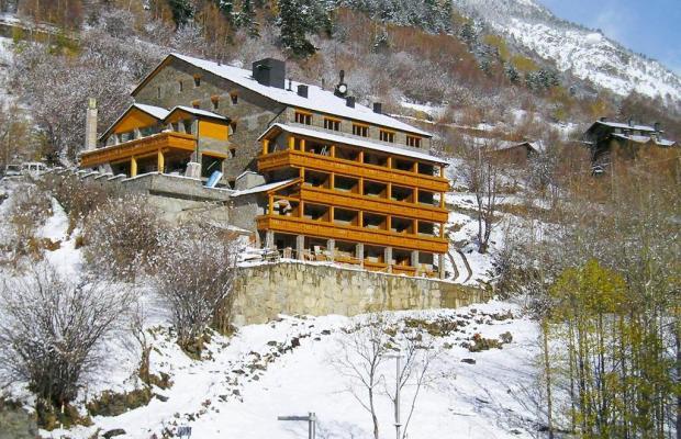 фото отеля Bringue изображение №1