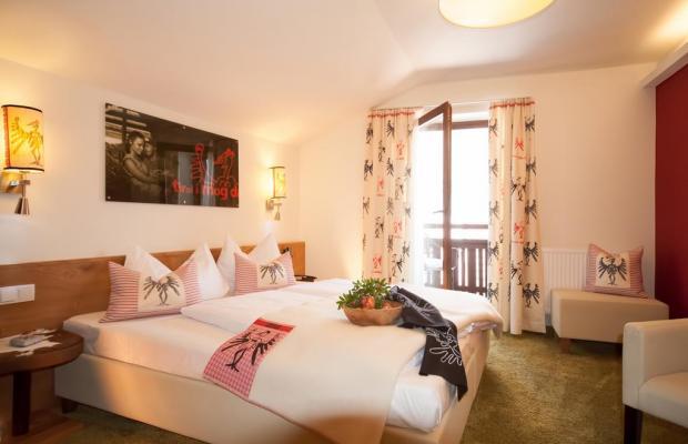 фотографии отеля Lieblingsplatz, mein Tirolerhof изображение №15