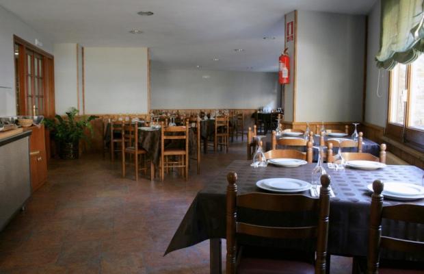 фото отеля Comapedrosa изображение №13