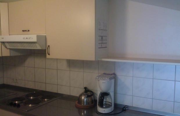 фотографии Appartementhaus Toni изображение №12