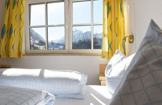 фото Appartement Muehle изображение №10