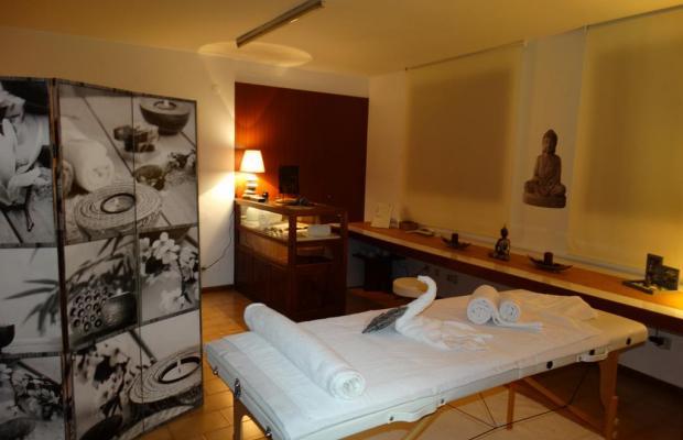 фотографии отеля La Solana Apartaments  изображение №19