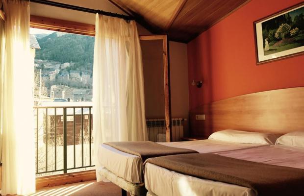 фото отеля Montalari изображение №5