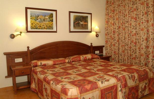 фото Montecarlo изображение №6