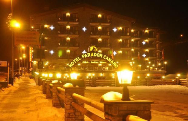 фото отеля Parador Canaro изображение №41