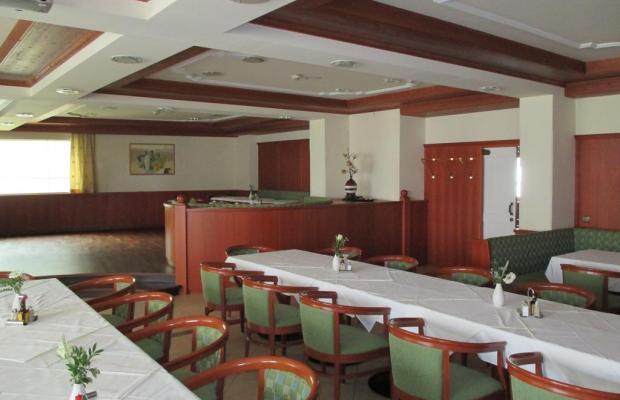 фото отеля Untermetzger изображение №9