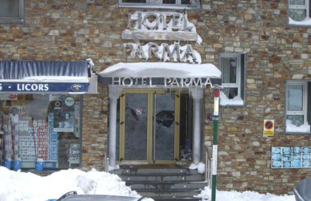 фотографии Parma изображение №32