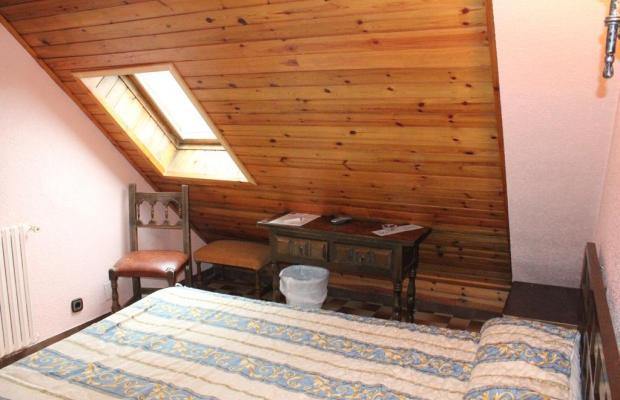 фото отеля Parma изображение №29