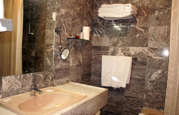 фотографии отеля Parma изображение №15