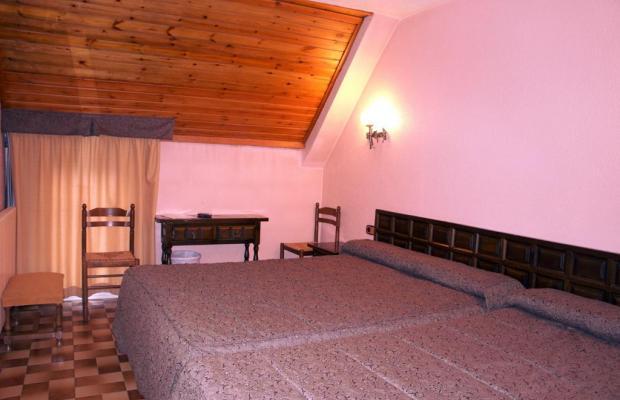 фотографии Parma изображение №12