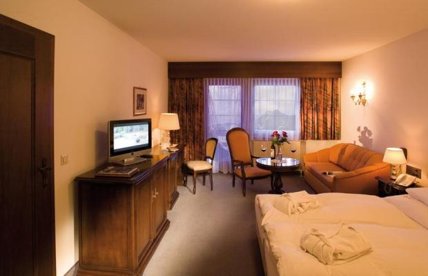 фотографии Alpine Hotel Eagles Inn (ex. Alpine Well & Fit Hotel Eagles Astoria; Batzenhausl) изображение №16