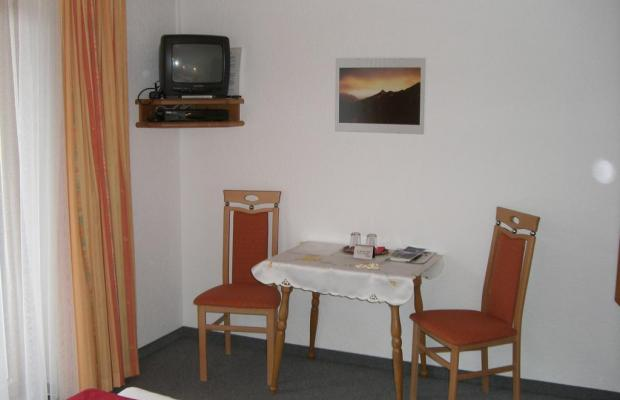 фото Geisler Gaestehaus C2 изображение №10