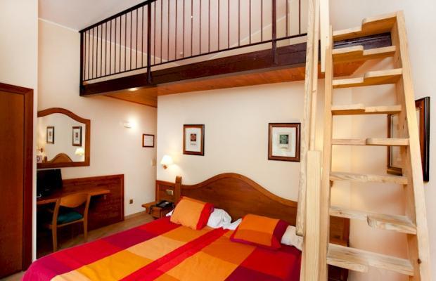 фотографии отеля Montane изображение №43