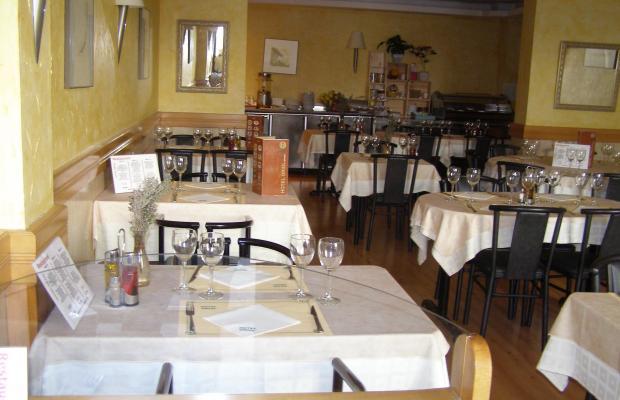 фотографии отеля Oriol изображение №7