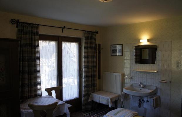 фото отеля Haus Christina C2 изображение №17